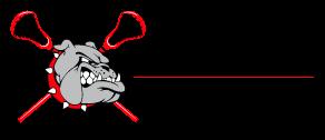 Butler Lacrosse